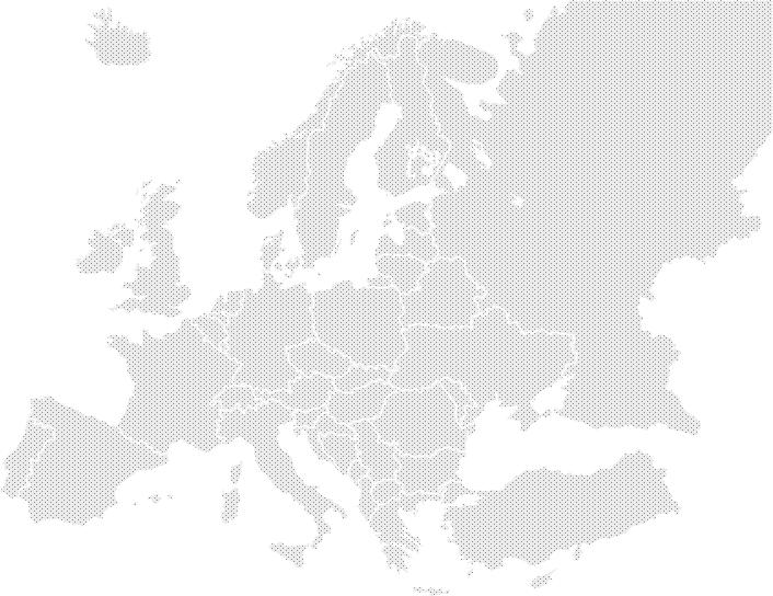 Sanhua Europe Team