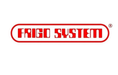 FRIGO SYSTEM - New authorised distributer in Italy