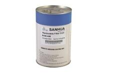 Sanhua filtri deidratatori a cartuccia intercambiabili HTG e nuova cartuccia SH48-A30