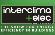 Interclima + Elec, Sanhua Participation