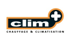 ACS / CLIM+ Becomes the Second Wholesaler