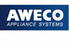 Sanhua and AWECO Agreement