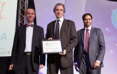 Climate Control Awards 2012 Dubai