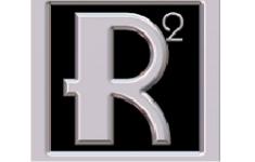 Sanhua aquires R- Squared Puckett Inc.,USA