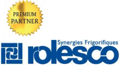 Rolesco & sanhua sign agreement for distribution in France