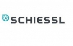Schiessl Czech and Slovak R. - new authorised dealer