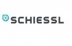 Schiessl Czech and Slovak R. - new authorised dealer