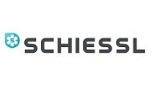 Schiessl Romania - new wholesaler