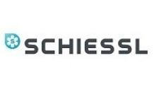 Schiessl Romania - new wholesaler