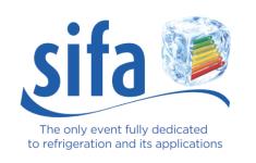 Rencontrez-nous au SIFA - Nantes, 14-15 SEPTEMBER 2016