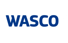 Meet WASCO Netherlands - new Sanhua distributor