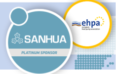 Platinum sponsor of EHPA forum, 28th May