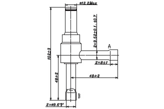 Stark Pump Wiring Diagram likewise Carrier Thermostat Color Code as well Coleman Wiring Diagram also Nano Pump Wiring Diagram additionally Heat Strip Wiring. on payne heat pump thermostat wiring