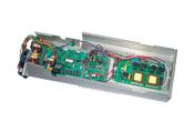Inverter Controller for Large System