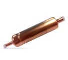 Filtro secador de cobre series BGQ