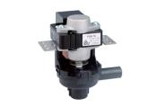 Pompe de drainage série A
