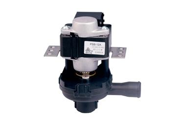 Pompa di drenaggio serie A