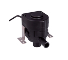 Draining Pump PSB-7B/12B Series