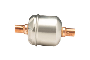 SANHUA DTG-M02 series 1.5 in3 filter drier