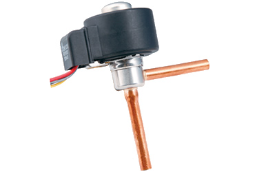 Electronic Expansion Valve R Series