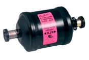 Filtro secador bidireccional serie STG/L - versión T