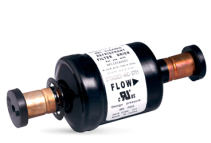 Uniflow Filter Drier