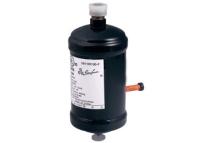 Accumulatore di liquido serie V