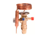 Valvola di espansione termostatica serie RFGD