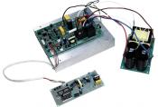 Standard inverter compressor controller