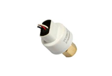 Pressure Sensor Series YCQB